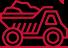truck feed
