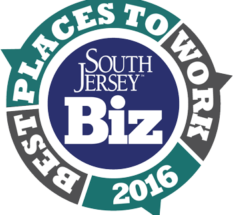 Best-Places-to-Work-Logo-2016