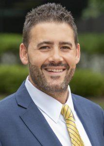 Personal Injury & Accident attorney Bryan Roberts, Esq,