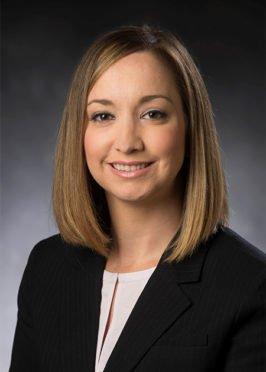 Dolores R. Kelley