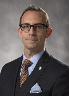 Michael Brusca, Esq.
