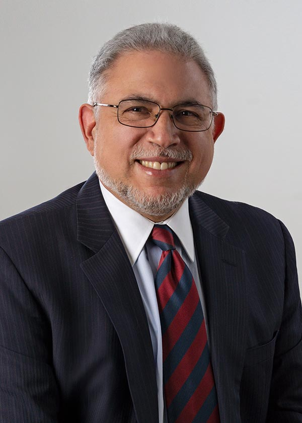 Thomas D. Giachetti, Esq. | Investment Management & Securities Attorney