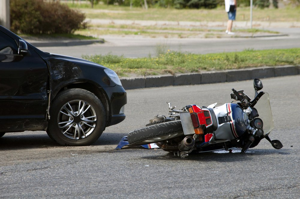 Pa New Jersey Motorcycle Accident Lawyer Pennsylvania Nj