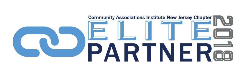 NJ & PA Condo & Community Association Lawyers - Stark & Stark