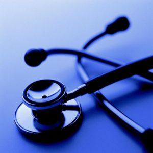 medical malpractice lawyers pa medical malpractice attorney nj medical malpractice lawyer new jersey