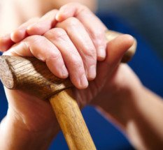 Social Security Disability Lawyers