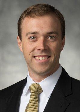 Brian E. Kasper