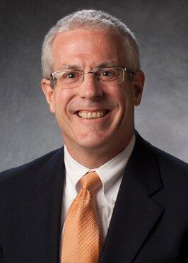 Daniel J Sheridan Corporate Law Attorney Stark Stark