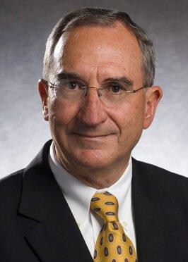 Daniel L. Haggerty