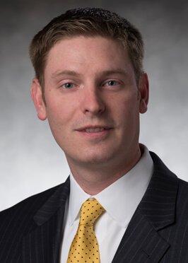David M Schmid