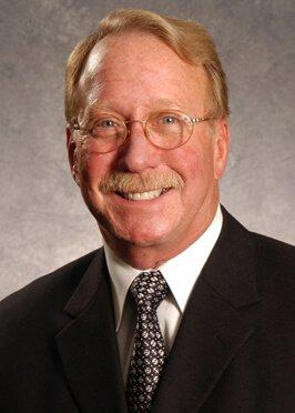 Eric J. Ludwig