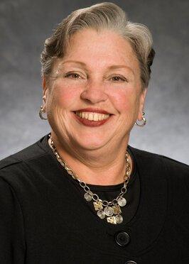 Leslie A. Mitnick