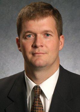 Paul W. Norris