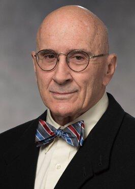 Sal-B.-Daidone-attorney