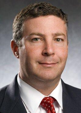Scott I. Unger