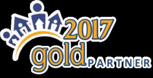 CAI Gold Partner 2017