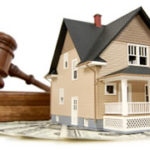 real estate attorneys in new jersey real estate law firm pennsylvania real estate lawyers in pennsylvania