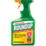 roundup lawyer roundup attorney image1 pa nj new jersey pennsylvania