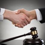 pennsylvania intellectual property lawyer pa intellectual property law firms new jersey intellectual property attorney pennsylvania pa