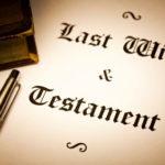 pa elder law attorney in nj elder law attorney nj elder law attorneys pennsylvania