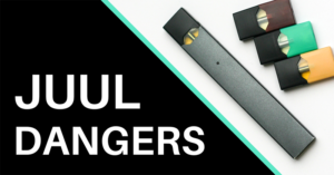 juul lawyer and juul lawsuit and juul attorneys pa nj new jersey pennsylvania