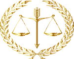 injectafer settlement law firm injectafer settlement law firms injectafer settlement lawyer injectafer settlement lawyers