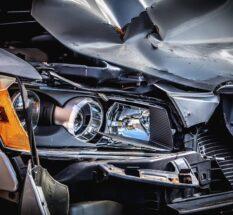 Edison auto accident lawyer