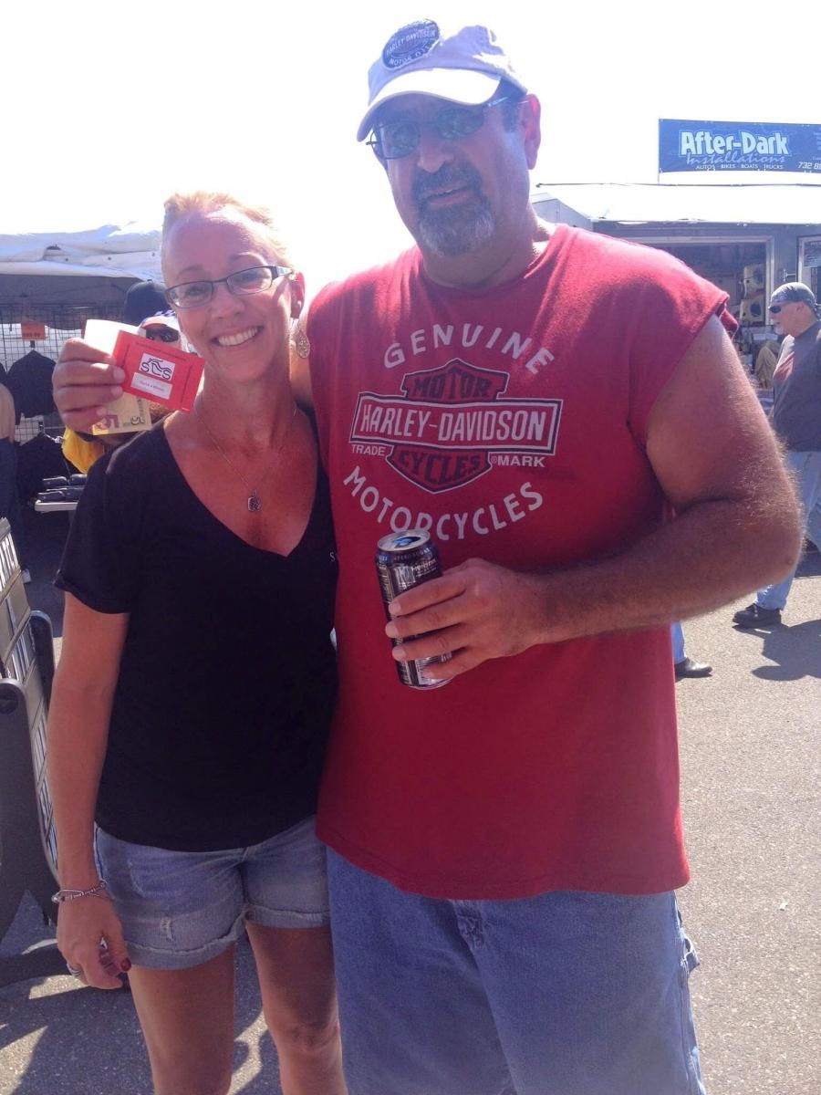 Roar to the Shore Wildwood, NJ 2014 19